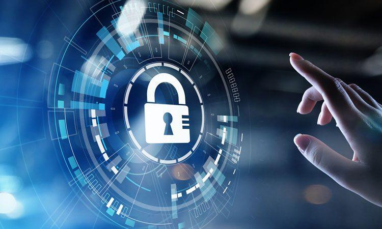 Cyber security is crucial as more and more organisations turn to work-from-home models amid the pandemic.